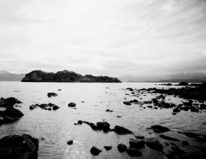 Isla Macías