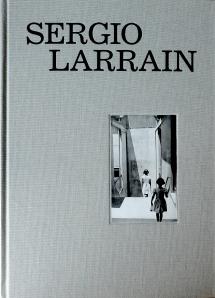 Libro, 2013