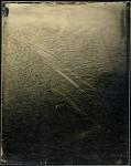 quirilluca006-copia